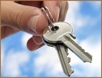 Estate Locksmith Store Columbus, OH 614-347-6543